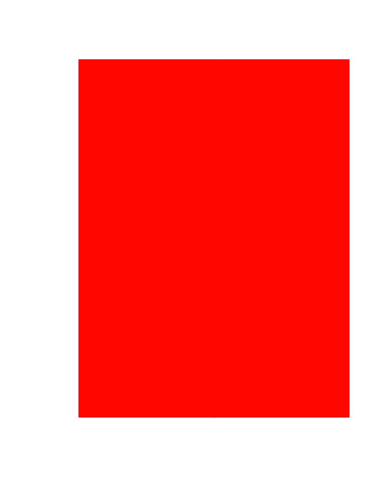 HCTS Logo
